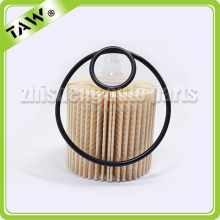 For toyota car OEM 04152-YZZA1 Ultrafiltration New Model OIL FILTER