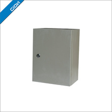 indoor telecom distribution box/distribution box ip65 portable/Electrical IP65 Distribution box