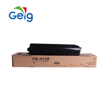 TK-4138 Laser Compatible Cartridge Toner Cartridge