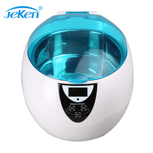 Jeken CE-5200A Multifunction Ultrasonic Cleaner Price For Jewelry Cleaning