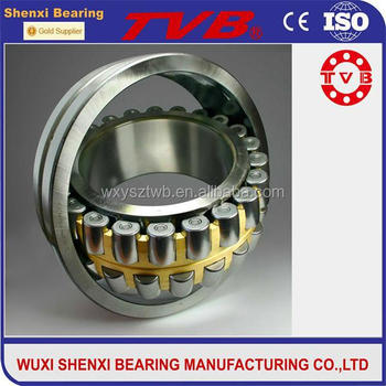 Roller bearing 249/800CAK30/W33 in large size