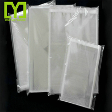 Hot Sale Customized Plastic Bag Imported From China
