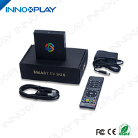 Wholesale Price Android Tv Box Accept