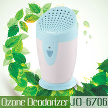 New Arrival Room Air Purifier Deodorizer JO-6706 (Remove Bad Smell, Clean Air)