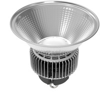 Led industrialight high bay/Workshop high bay light 150w with CE ROHS