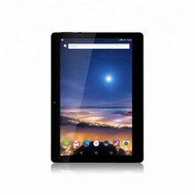 "Tablet PC 1920x1080 Full HD 13"" 14"" 15"" 17"" 21"" 24"" 27"" 32"" RK3288 2G 8G 16G WIFI Big Screen Android Tablet PC"