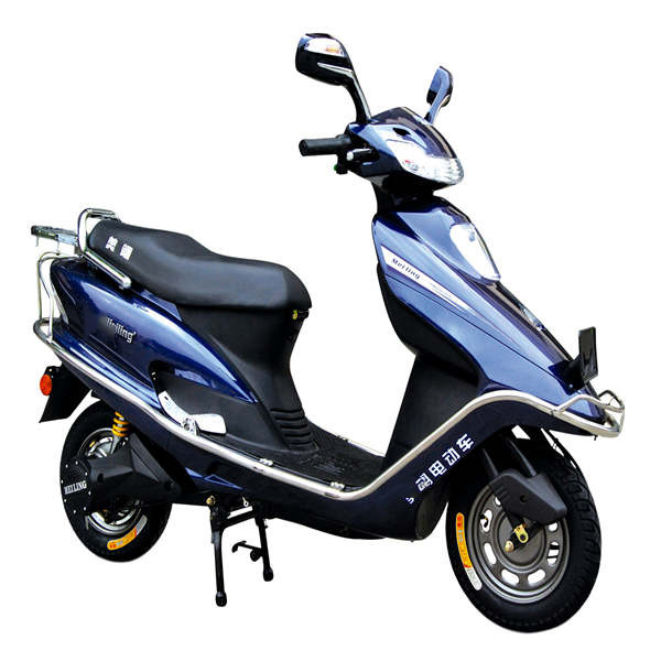 cheap 800w brushless electric motorcycle,New Energy Environmental Protection