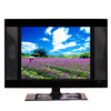 /product-detail/20-inch-led-tv-price-photo-used-lcd-tv-small-size-led-tv-60537296309.html