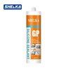 High-temp acetoxy silicone sealant g1200