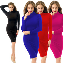 Wholesale cheap bandage <strong>dress</strong> mature women night club mini <strong>dress</strong>