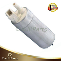 Car Parts 043919051 BAA919051C For VW BEETLE Electric Fuel Pump