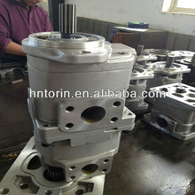 PC100-6 PC120-6 mini excavator parts,704-24-24420 hydraulic pumps prices