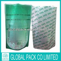 Food Grade Plastic Bags Plastic Bags For Frozen Food