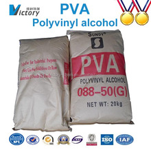 china pva manufacturers/ Polyvinyl alcohol manufacturer