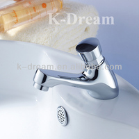 Bathroom sink faucet KD-33F