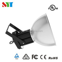 dlc ul cul led high bays light for gas station /warehouse /supermarket MeanWell driver