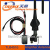 pcb amplify antenna ,with high gain rod /auto car power am fm radio electronic antenna TLB4510 (TRONIX OEM manufacturer)