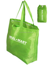 Hot wholesale cheap 190T polyester bag online shopping
