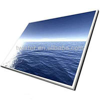 "LP156WH4 (TL)(A1) For LG New 15.6"" HD LED LCD laptop screen/Display LP156WH4-TLA1"