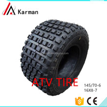 Cheap price high quality ATV Tire and wheel