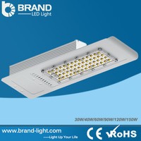 High Power Good Quality 100W LED