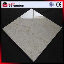 Alps grey marble design tiles marble lahore pakistan