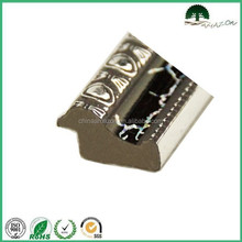 PS bf photo Picture Frames Moulding for oil Paintings