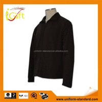 Lastest product IGift garment factory women and men good quality wholesale garment quality slogan