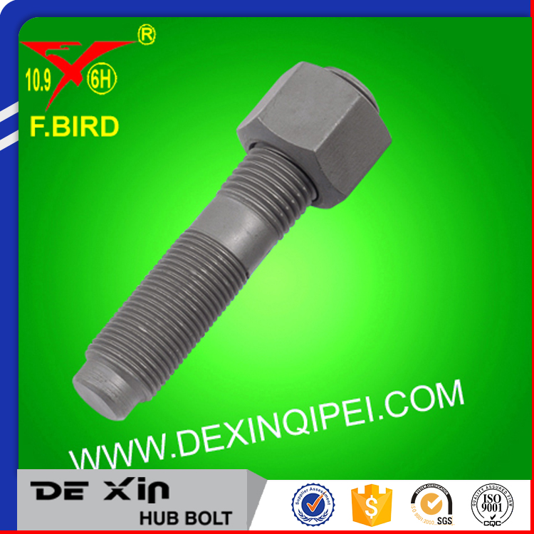 Professional manufacture High Quality Homemade Wholesale foundation bolt