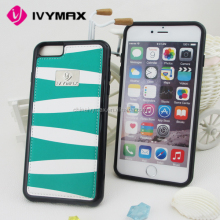 2015 new covers protectores para celulares for iphone 6 camouflage case
