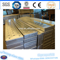 kwikstage used scaffold aluminum plank decking