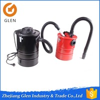 Silence Design Ash Vacuum Cleaner 1200W