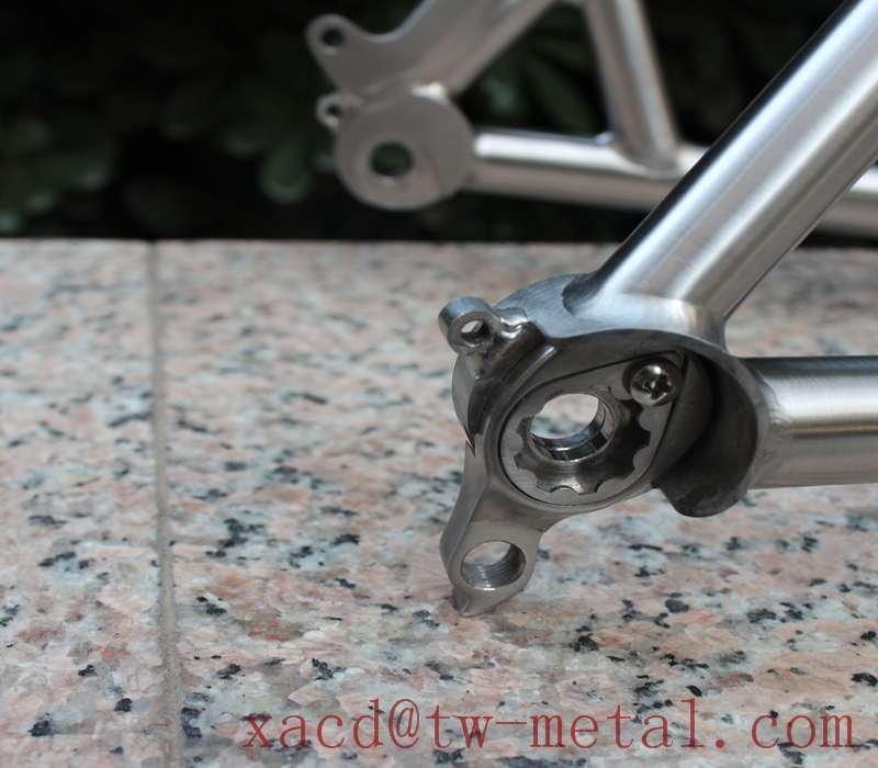 titanium road bike frame09.jpg