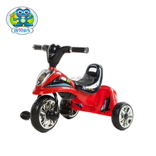 Hot Sale Multifunction Wholesale Baby Walker Tricycle