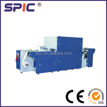 Automatic High Precision digital offset printer price