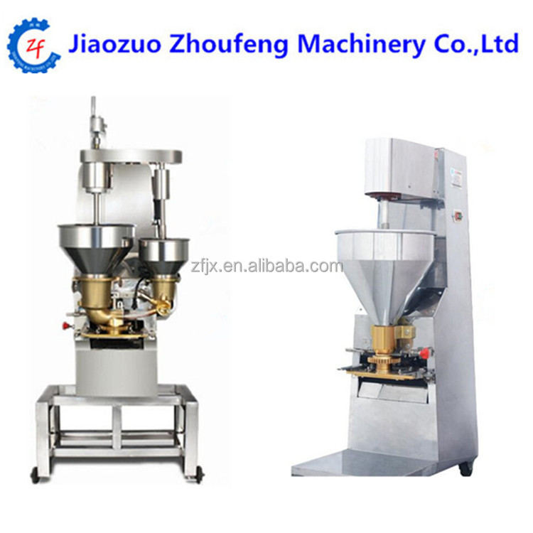 High quality fish meat ball making forming machine (whatsapp:+8613782812605)