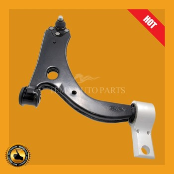 special shape MAZDA Suspension Parts Control Arm For1212807
