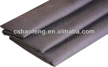 55% ProtexM 44%Cotton1%Antistatic Fabric