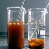 suppliers of chemicals:Anionic polyacrylamide flocculant for nickle ore solid-liquid seperation