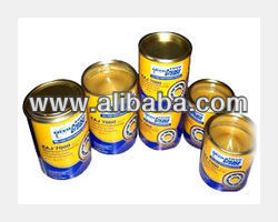 Grease Lubricants
