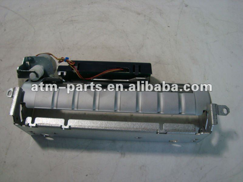ATM Parts 445-0713964 NCR 6622 Shutter Assembly