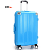 Alibaba China Supplier Guangzhou Factory Trolley