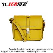 Alibaba express china leather clutch handbags M7047 fashion ladies clutch bags