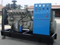 LPG powered generator with cheap price
