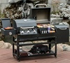 grill bbq,Outdoor grills by charcoal and gas