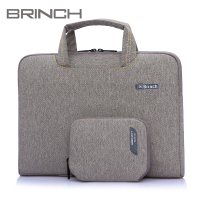 "Multi-size soft neoprene laptop sleeve bag 14"" notebook bag"