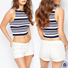 Indian Clothing Wholesale Tops For Women