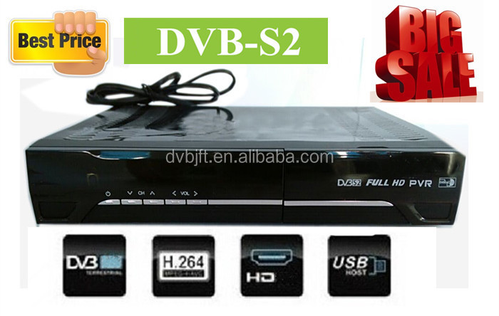 STOCK for receiver dvb-s2 connect dongle for Nigeria