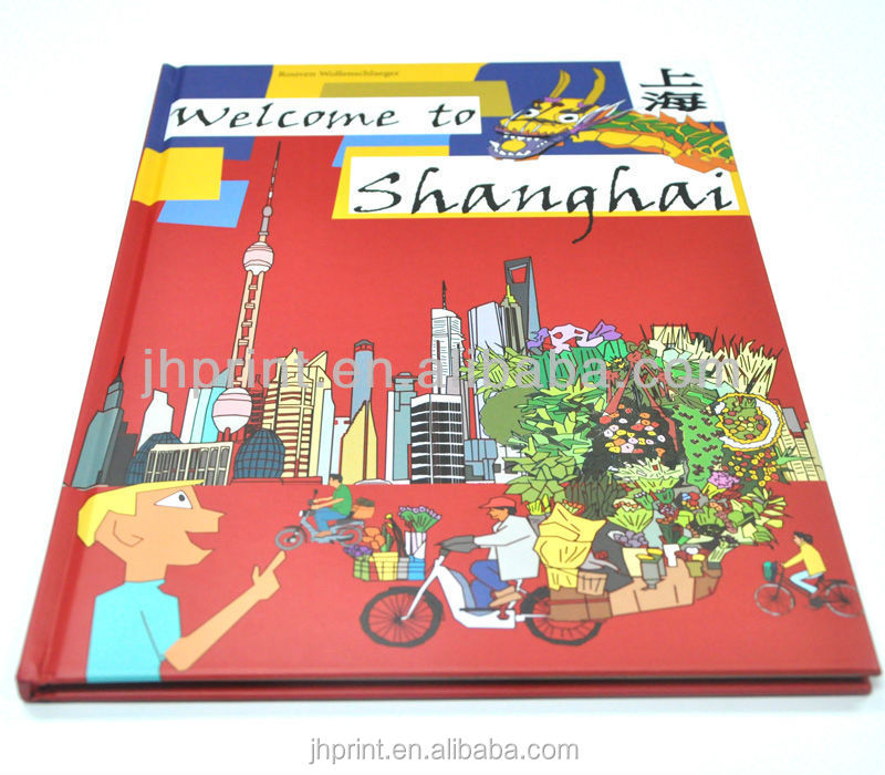 Professional softcover, hardcover islamic muslim books for kids, latest islamic books for children made in China