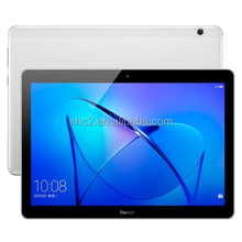 buy direct from china factory cheap 9.6 inch Huawei MediaPad T3 10 AGS-W09 tablet pc with Qualcomm SnapDragon 425 Quad Core